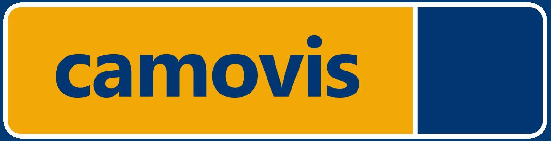 Camovis